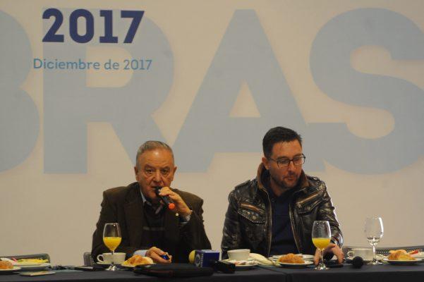 Nuevo HGR y el Eje Metropolitano serán obras emblema de la Administración estatal