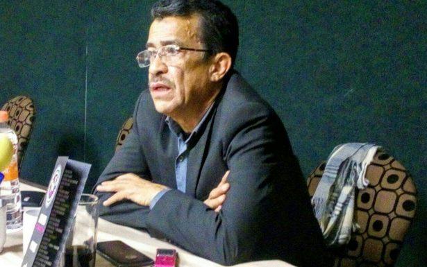 Arranca venta de boletos para el Palenque de León