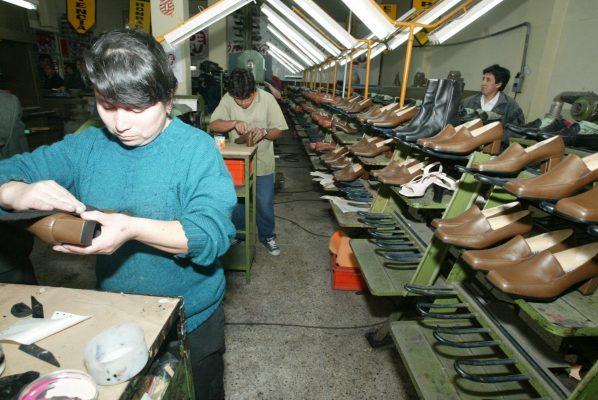 Dará asesorías la Procuraduría de la Defensa del Trabajo por el pago de aguinaldos