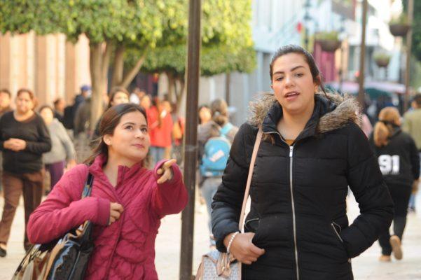 Seguirá el frío en León