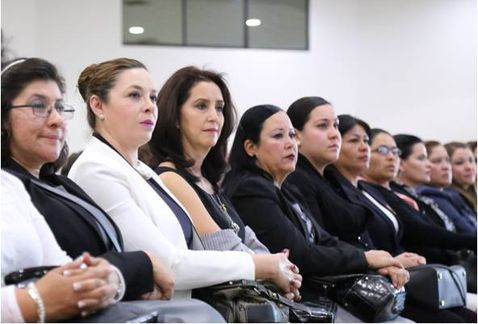 Propondrán en la Ley planeación con perspectiva de género