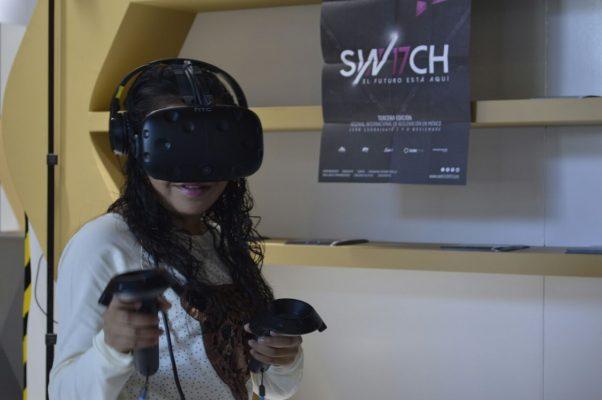 Fomentan concepto de innovación en León