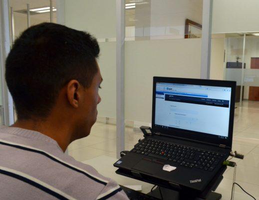 Entra en vigor nueva versión de la factura electrónica; todavía hay algunas prórrogas