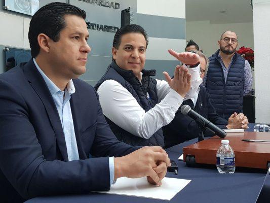 Ricardo Anaya es la mejor opción para dirigir al país
