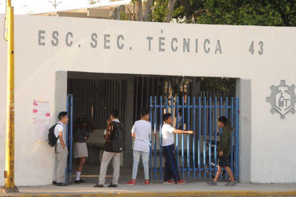 Destinará Municipio y Educafin más de 17 millones de pesos al programa de Becas 2018