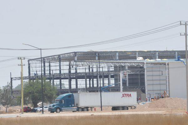 Espera Municipio la consolidación de más de 30 proyectos de inversión extranjera para este año