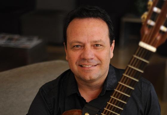 Nicho Hinojosa ofrecerá un concierto para deleitar a su publico leonés