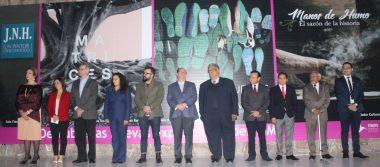 Universidad DeLaSalle Bajío comienza los festejos por su 50 aniversario