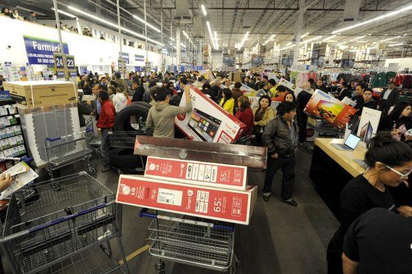 Se beneficiará más a los consumidores con los cambios a la Ley Federal de Protección al Consumidor