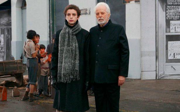 La Muestra Nacional de Cine cumple 20 años en León