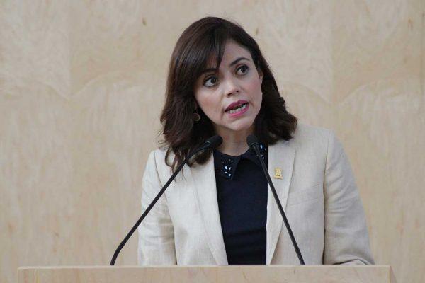 Calumnia y difamación, derogadas del Código Penal de Guanajuato