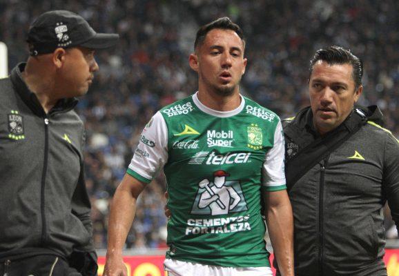 La Fiera evitó escalas; Los Verdes viajaron directo a Mérida desde Monterrey