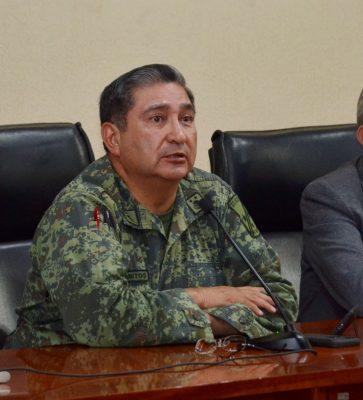 Se han reducido en un 30% los homicidios dolosos en Guanajuato