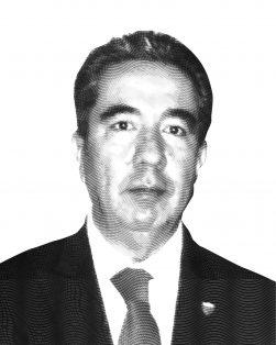 Un desafío a la seguridad de la nación está en lo que somos como mexicanos – Jorge A. Lumbreras Castro