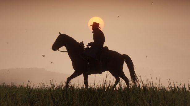 Los videojuegos más esperados del 2018
