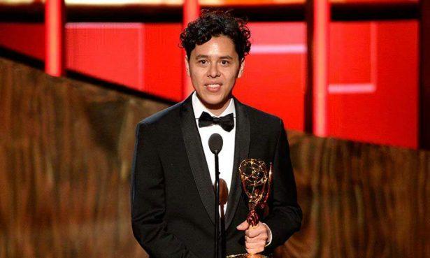 Leonés Alonso Ramírez Ramos gana Annie Awards