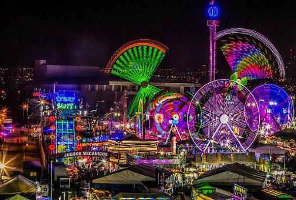 Dos clausuras y 15 multas, resultados de Fiscalización en la última semana de Feria