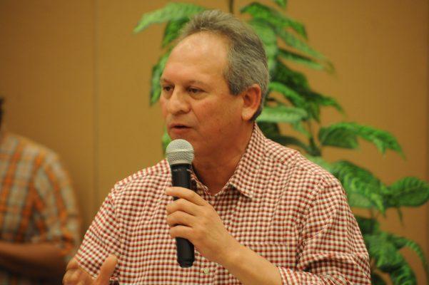Sin fractura el PRI en Guanajuato