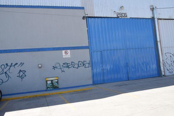 Guanajuato entre los estados donde más se cometen delitos contra empresas