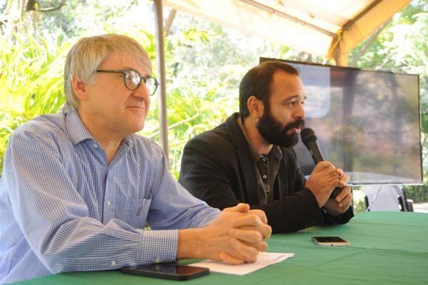 Participará Parque Metropolitano en competencia mundial de parques urbanos