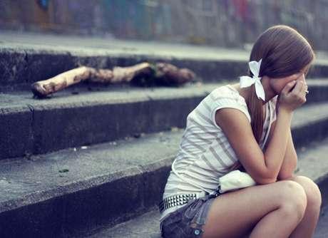 Amor es sufrir