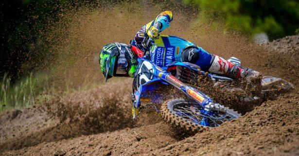 El Parque Metropolitano no será más sede del Mundial de Motocross