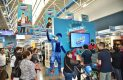 Participantes en el Pabellón Guanajuato lograron ventas por más de 30 millones de pesos