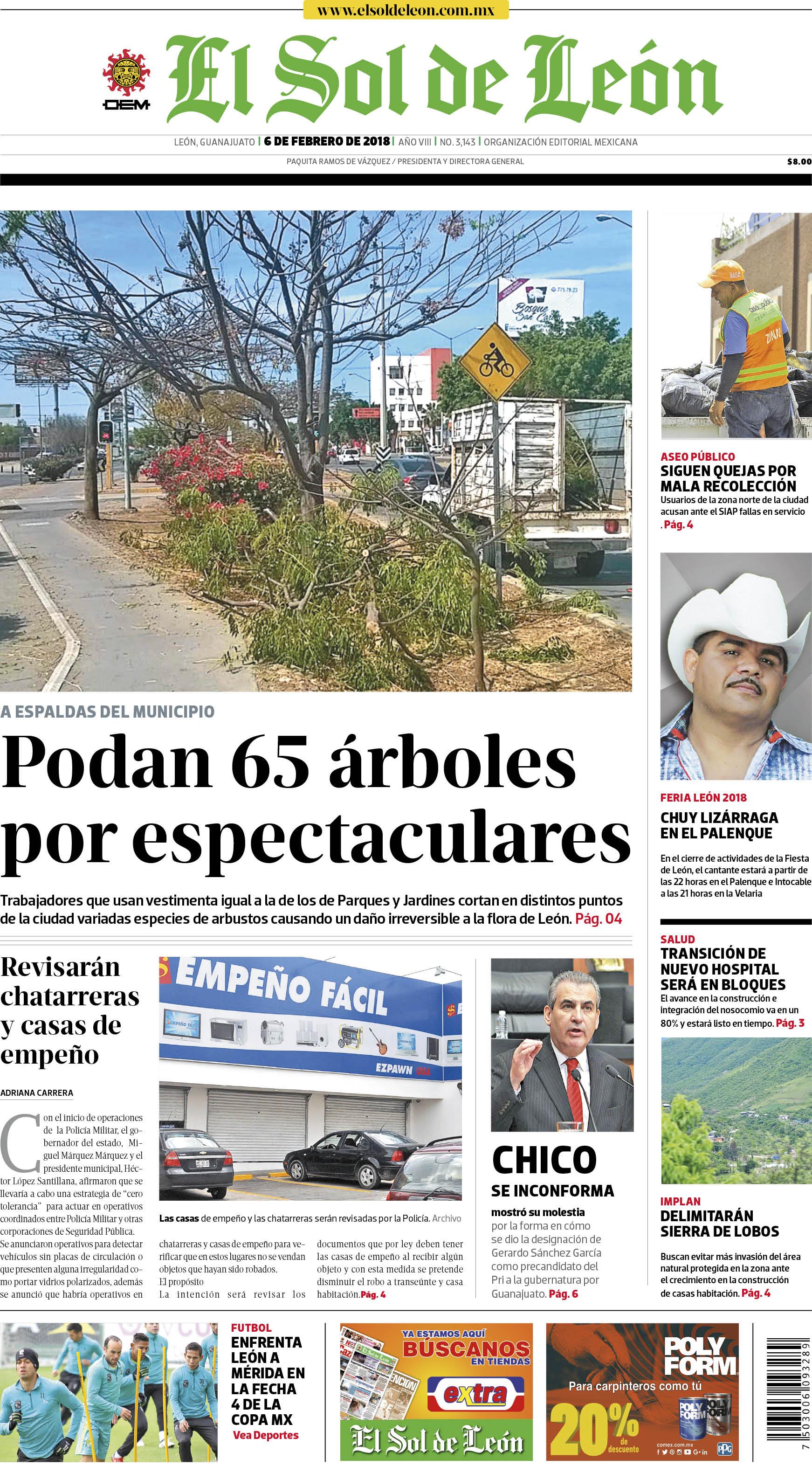 portada20180206