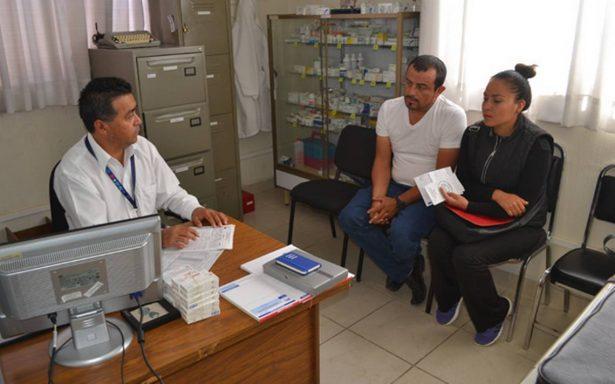Mejorarán clínica en Duarte