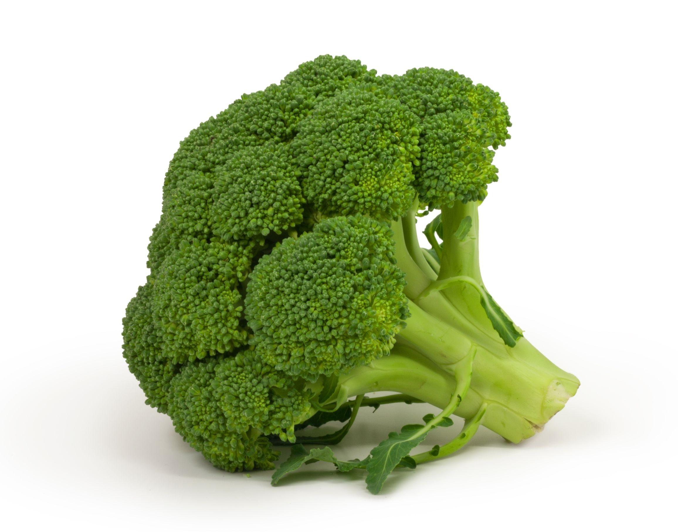 01 brocoli
