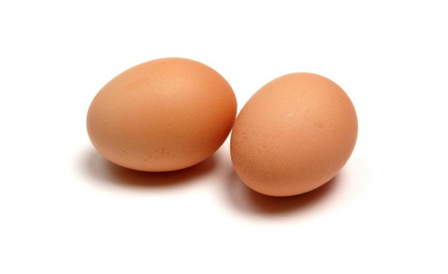 13 huevo