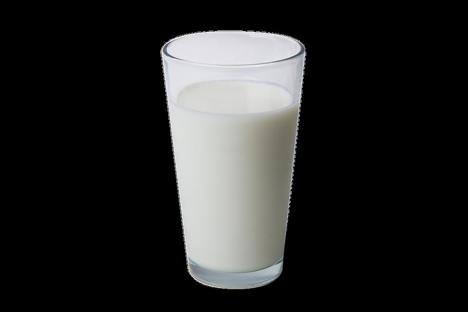 16 leche 2