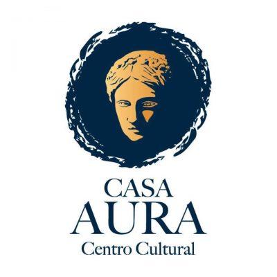 Buscan promover culturas internacionales en la ciudad