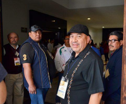 Bloquean información en la ENES-UNAM