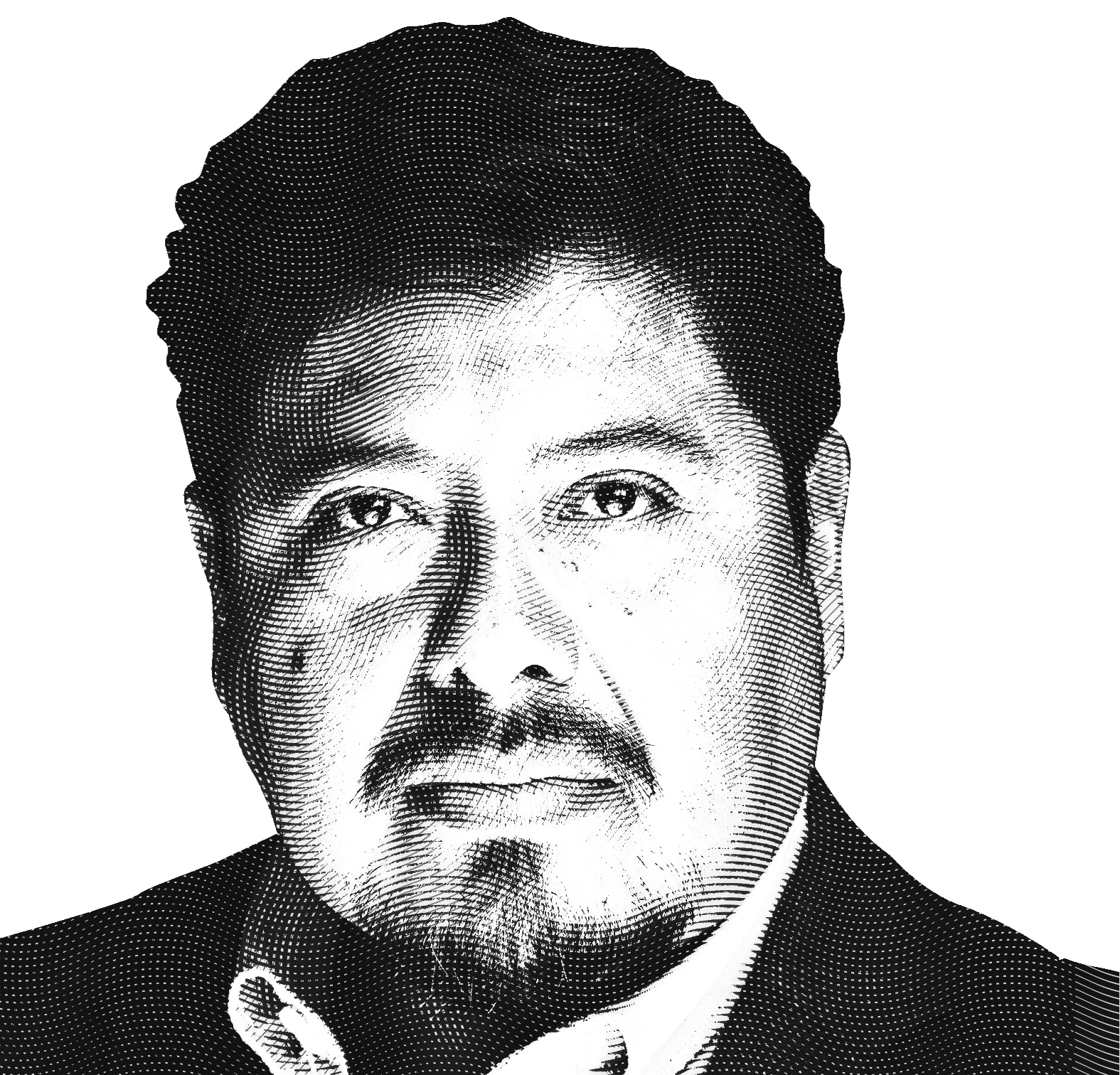 Caja Negra – Martín Diego