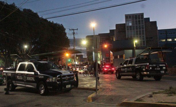 Muere en hospital, joven agredido en la Jacinto López