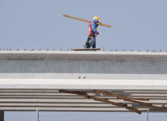 Prospera generación de empleos en Guanajuato