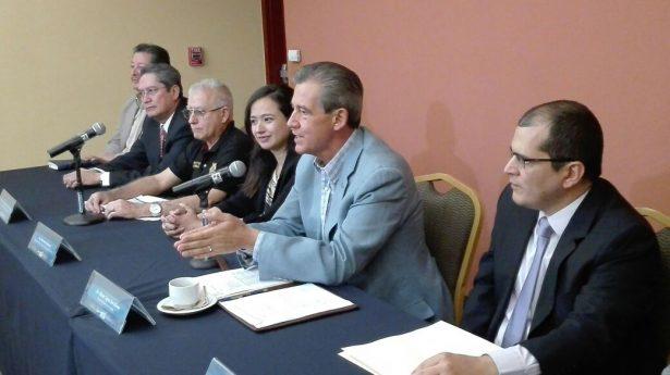 Recibirá León apoyo para prevención de accidentes viales y consumo de alcohol