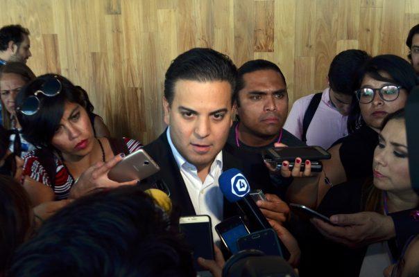 El que tenga puntaje mayor será el candidato a la presidencia de León