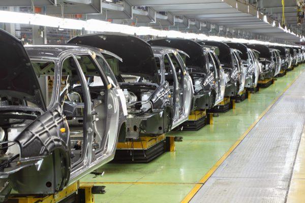 Subiría 10% precio autos nuevos