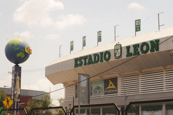 Revisarán a fondo caso Estadio León