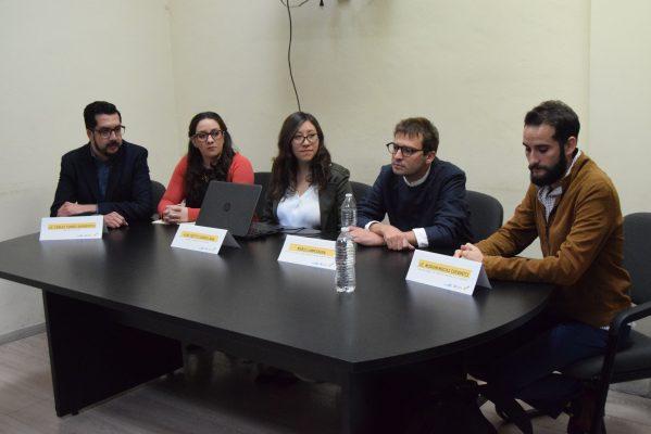 Ofrecerá clases gratuitas Campus Madero