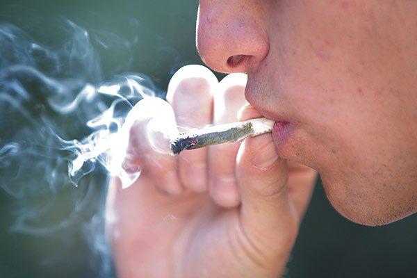 Anuncia Fox foro sobre marihuana