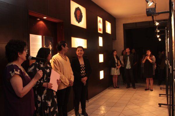 Casa Aura apuesta a la inclusión con nuevos proyectos