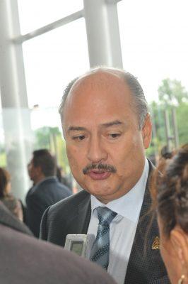 Gobernador ha apoyado al sector calzado
