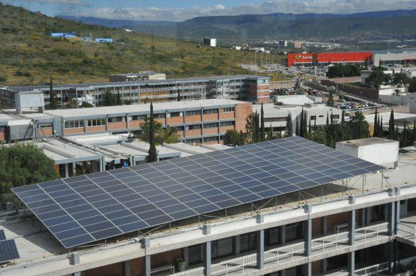 Es León la ciudad más ecológica de México