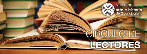 Círculos de lectura, un momento para reflexionar y entender los libros