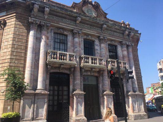 Museo de las Identidades Leonesas tiene actividades para Semana Santa
