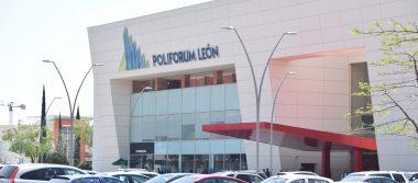 Convocan a diseñar logo de 40 años de Poliforum
