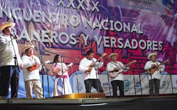 Conoce la tradición del Estado de Veracruz